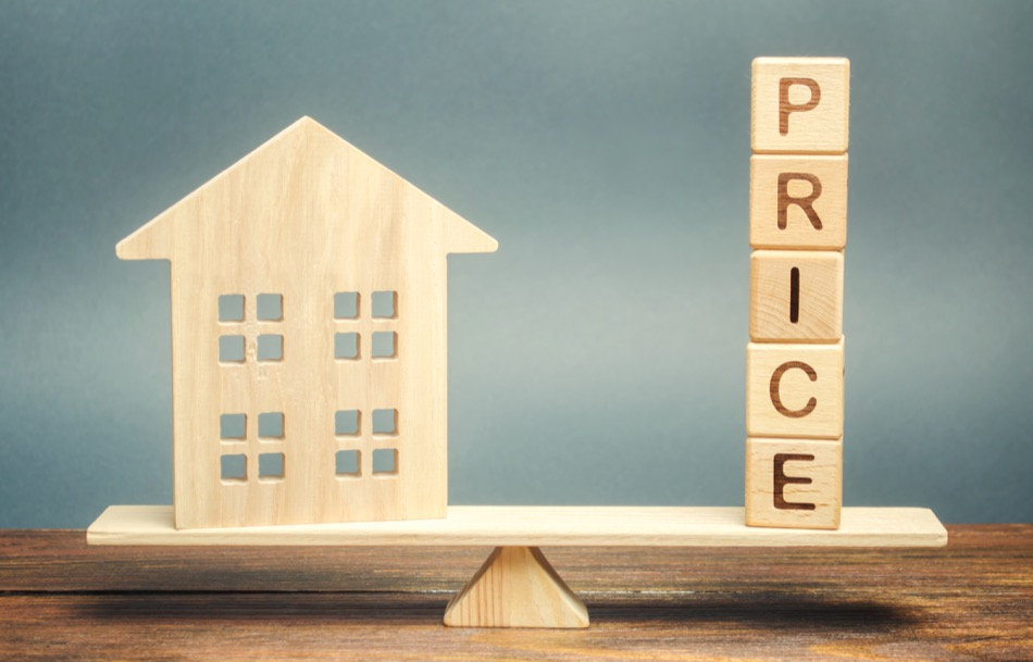 Selling Your Farmington Hills MI Home? Pricing it Right is Key