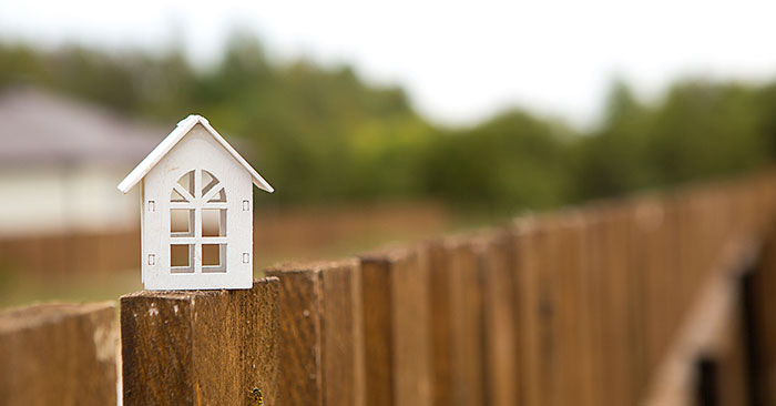 On the Fence About Selling? These Signs Can Indicate It's Time to Make a Move