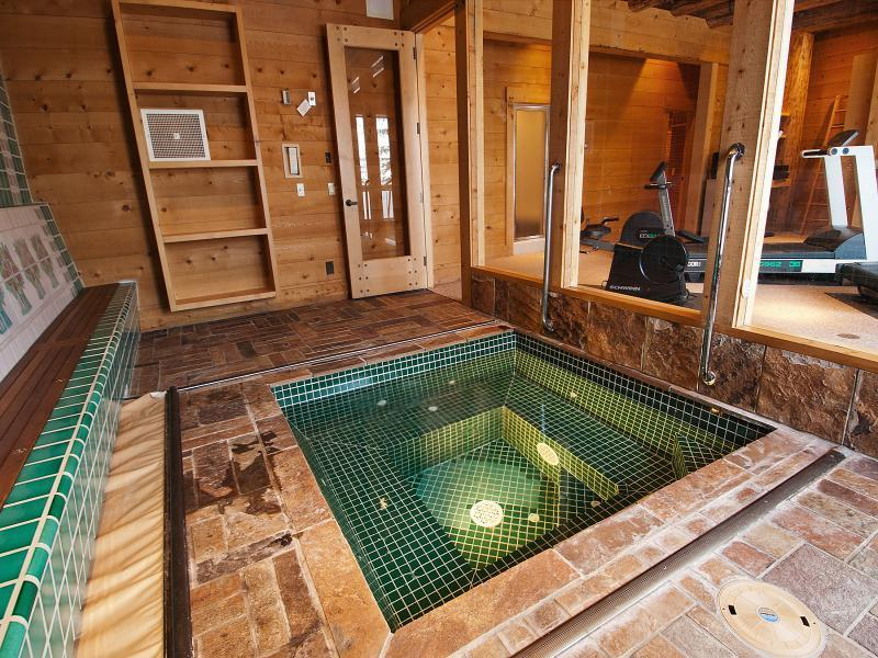 How Has the Value of an Inground Hot Tub Changed in Your Market Since Pre-COVID Times?