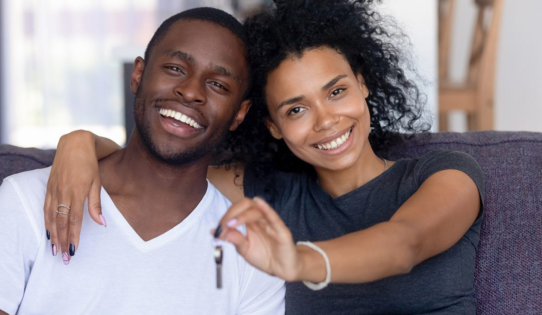 Millennials Are Changing The Home Buying Market