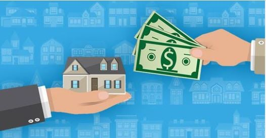 Why Cash Buyers and Low Inventory Is Making Home Purchasing Difficult for Farmington Hills Non-Cash Buyers