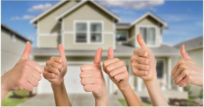 Oakland County, Michigan : Housing Market Trends Are Changing