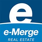 e-merge_logo