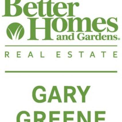 Better Homes and Gardens   Gary Greene