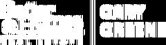 Gary Greene Logo