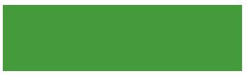 Better Homes and Garden Logo