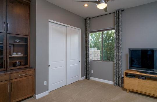 first-guest-bedroom-den