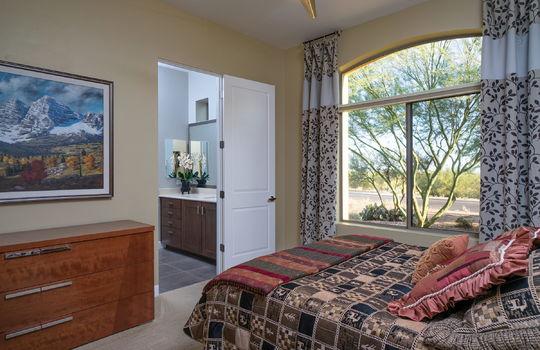 second-guest-bedroom