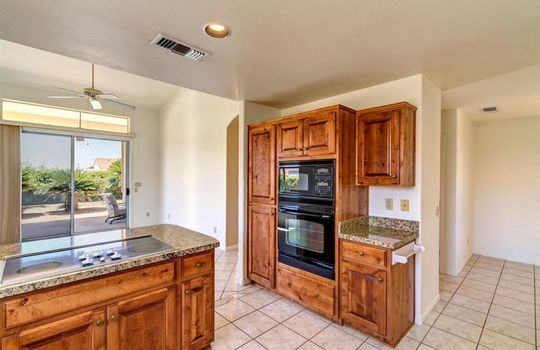 38270 S Elbow Bend Drive