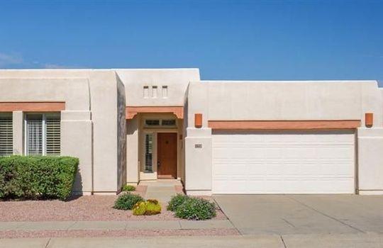 11259 N Sawtooth Road, Oro Valley, AZ 85737 (1)