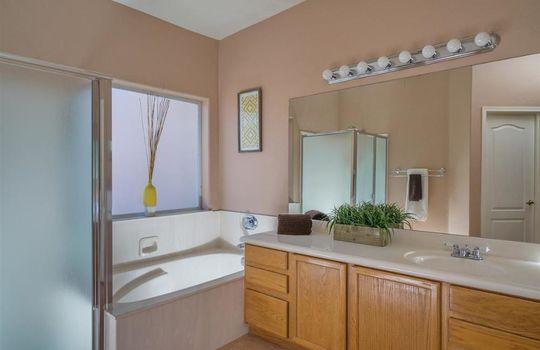 11259 N Sawtooth Road, Oro Valley, AZ 85737 (13)