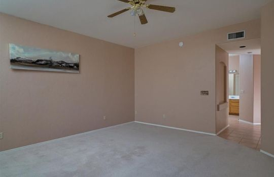 11259 N Sawtooth Road, Oro Valley, AZ 85737 (15)