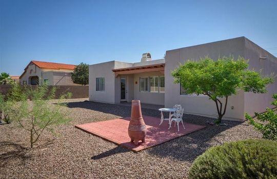 11259 N Sawtooth Road, Oro Valley, AZ 85737 (19)