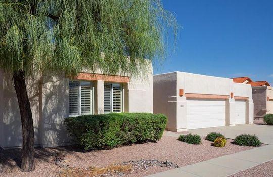 11259 N Sawtooth Road, Oro Valley, AZ 85737 (2)