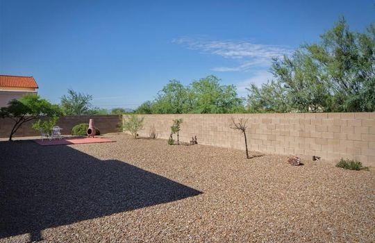 11259 N Sawtooth Road, Oro Valley, AZ 85737 (20)