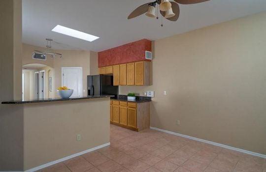 11259 N Sawtooth Road, Oro Valley, AZ 85737 (25)