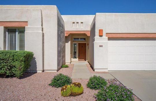 11259 N Sawtooth Road, Oro Valley, AZ 85737 (27)