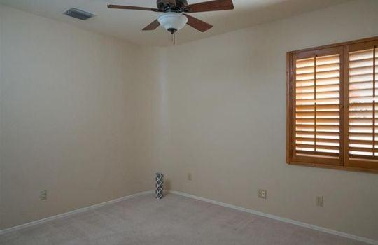 11259 N Sawtooth Road, Oro Valley, AZ 85737 (3)