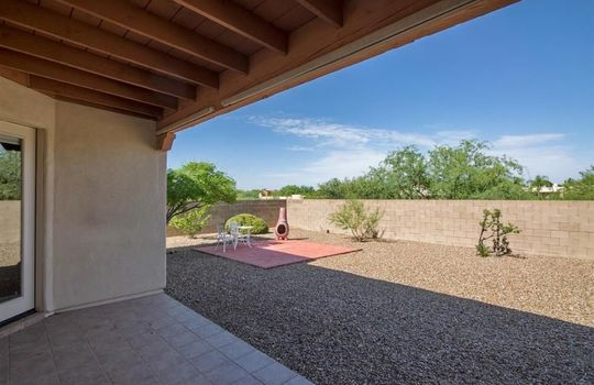 11259 N Sawtooth Road, Oro Valley, AZ 85737 (4)