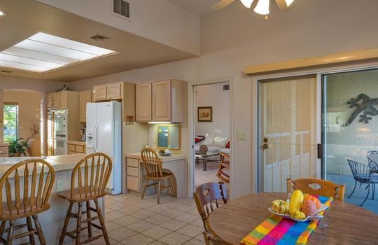 11530 N Skywire Way, Oro Valley, AZ 85737 (15)