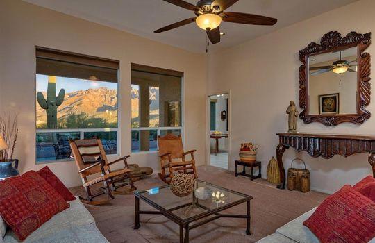 11530 N Skywire Way, Oro Valley, AZ 85737 (16)