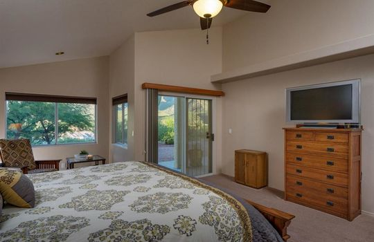 11530 N Skywire Way, Oro Valley, AZ 85737 (18)