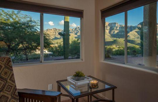 11530 N Skywire Way, Oro Valley, AZ 85737 (19)