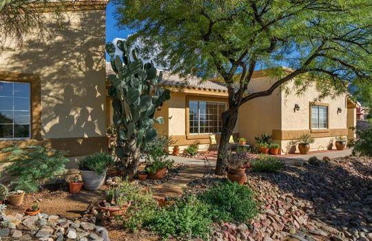 11530 N Skywire Way, Oro Valley, AZ 85737 (26)