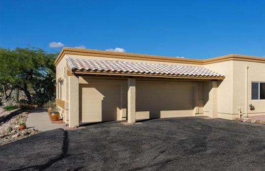 11530 N Skywire Way, Oro Valley, AZ 85737 (27)