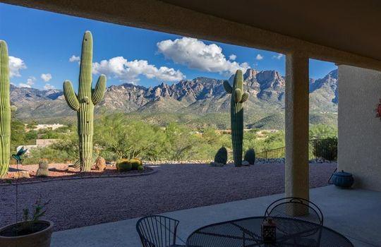 11530 N Skywire Way, Oro Valley, AZ 85737 (29)