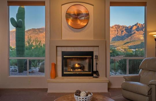 11530 N Skywire Way, Oro Valley, AZ 85737 (3)