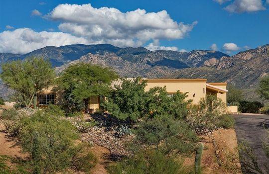11530 N Skywire Way, Oro Valley, AZ 85737 (30)