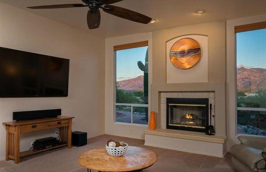 11530 N Skywire Way, Oro Valley, AZ 85737 (5)