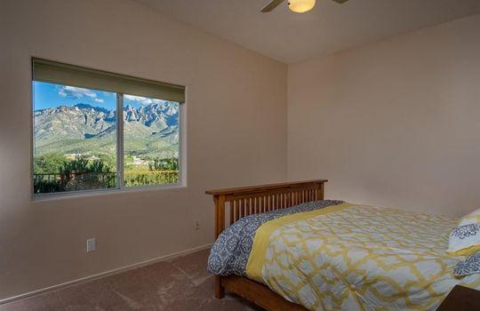 11530 N Skywire Way, Oro Valley, AZ 85737 (8)