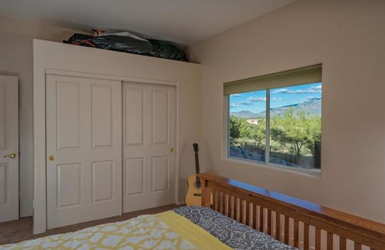 11530 N Skywire Way, Oro Valley, AZ 85737 (9)