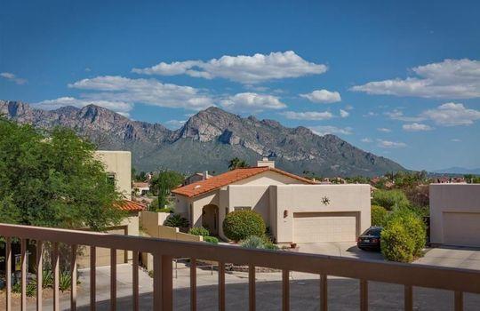 11652 N Mineral Park Way, Oro Valley, AZ 85737 (1)