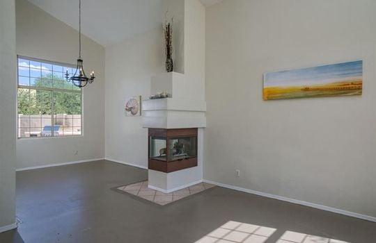 11652 N Mineral Park Way, Oro Valley, AZ 85737 (12)