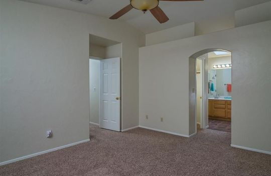 11652 N Mineral Park Way, Oro Valley, AZ 85737 (15)