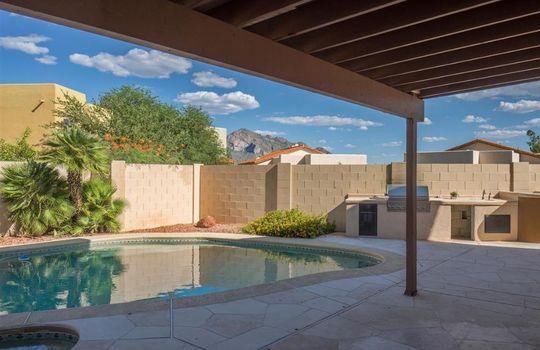 11652 N Mineral Park Way, Oro Valley, AZ 85737 (16)