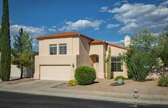 11652 N Mineral Park Way, Oro Valley, AZ 85737 (3)