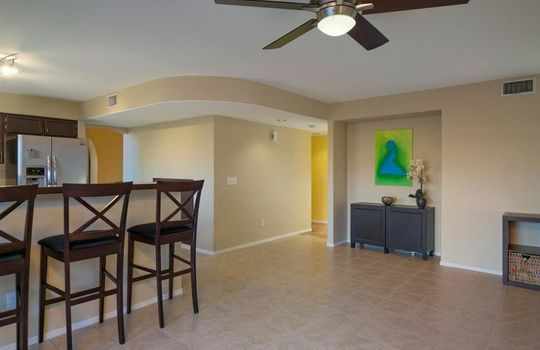 11708 N Mineral Park Way – Family Room 1