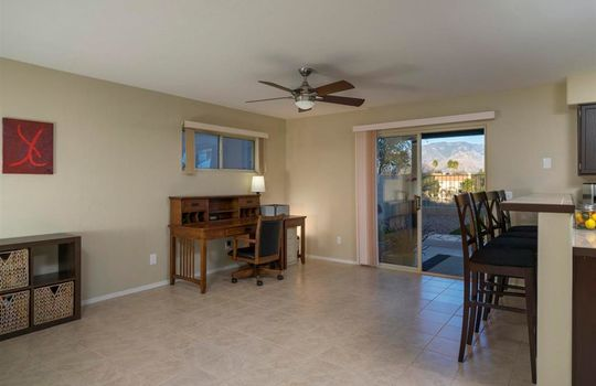 11708 N Mineral Park Way – Family Room 2