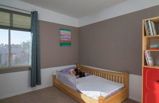 11708 N Mineral Park Way – Guest Bedroom 1