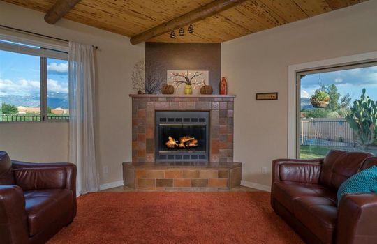 11780 N Copper Butte Drive, Oro Valley, AZ 85737 (1)