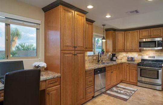 11780 N Copper Butte Drive, Oro Valley, AZ 85737 (10)