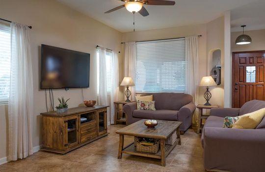 11780 N Copper Butte Drive, Oro Valley, AZ 85737 (13)