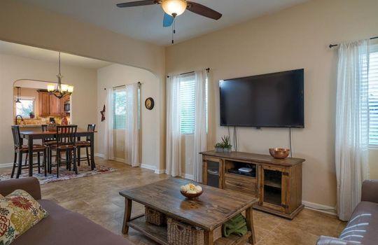 11780 N Copper Butte Drive, Oro Valley, AZ 85737 (15)