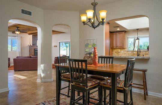 11780 N Copper Butte Drive, Oro Valley, AZ 85737 (16)
