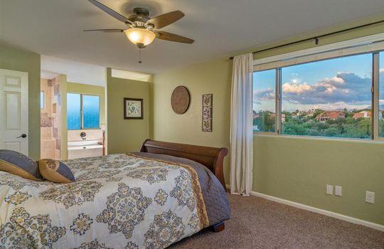 11780 N Copper Butte Drive, Oro Valley, AZ 85737 (18)