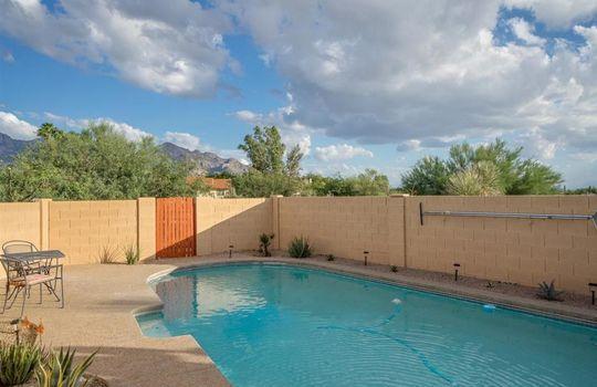 11780 N Copper Butte Drive, Oro Valley, AZ 85737 (24)